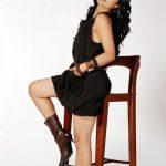 Kamalinee Mukherjee (19)