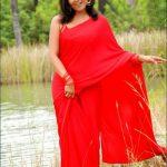 Kamalinee Mukherjee (20)
