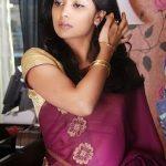 Kamalinee Mukherjee (3)