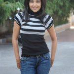 Kamalinee Mukherjee (9)