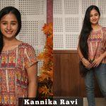 Kannika Ravi (1)