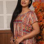 Kannika Ravi (10)