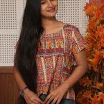 Kannika Ravi (11)