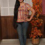 Kannika Ravi (12)
