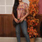 Kannika Ravi (3)