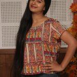 Kannika Ravi (4)