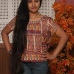 Kannika Ravi (5)