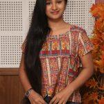 Kannika Ravi (6)