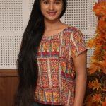 Kannika Ravi (7)