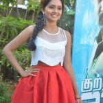 Kuttram 23 Actress Mahima Nambiar (10)