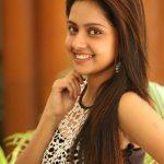 Kuttram 23 Actress Mahima Nambiar (13)