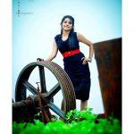 Kuttram 23 Actress Mahima Nambiar (14)