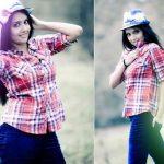 Kuttram 23 Actress Mahima Nambiar (15)