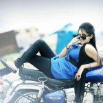 Kuttram 23 Actress Mahima Nambiar (16)