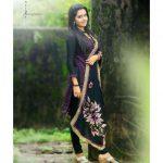 Kuttram 23 Actress Mahima Nambiar (17)