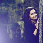 Kuttram 23 Actress Mahima Nambiar (18)