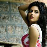 Kuttram 23 Actress Mahima Nambiar (19)