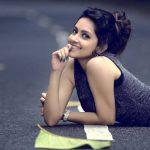 Kuttram 23 Actress Mahima Nambiar (2)