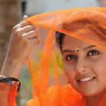 Kuttram 23 Actress Mahima Nambiar (20)