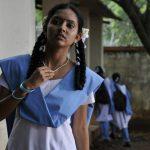 Kuttram 23 Actress Mahima Nambiar (21)