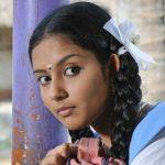 Kuttram 23 Actress Mahima Nambiar (22)
