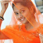 Kuttram 23 Actress Mahima Nambiar (23)