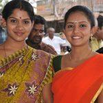 Kuttram 23 Actress Mahima Nambiar (24)