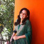 Kuttram 23 Actress Mahima Nambiar (25)