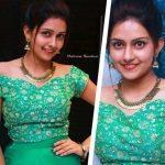 Kuttram 23 Actress Mahima Nambiar (26)