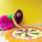 Kuttram 23 Actress Mahima Nambiar (3)