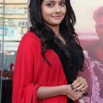 Kuttram 23 Actress Mahima Nambiar (4)