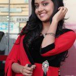Kuttram 23 Actress Mahima Nambiar (5)