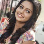 Kuttram 23 Actress Mahima Nambiar (6)
