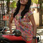 Kuttram 23 Actress Mahima Nambiar (7)