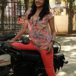 Kuttram 23 Actress Mahima Nambiar (8)