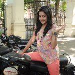 Kuttram 23 Actress Mahima Nambiar (9)