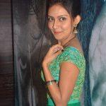 Mahima Nambiar  , Kuttram 23 heroin (10)