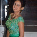Mahima Nambiar  , Kuttram 23 heroin (11)
