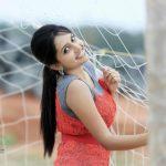 Mahima Nambiar  , Kuttram 23 heroin (12)