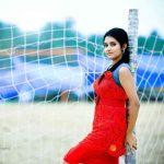 Mahima Nambiar  , Kuttram 23 heroin (13)