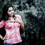 Mahima Nambiar  , Kuttram 23 heroin (14)