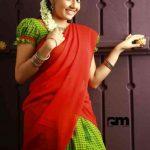 Mahima Nambiar  , Kuttram 23 heroin (15)