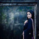 Mahima Nambiar  , Kuttram 23 heroin (16)