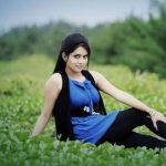 Mahima Nambiar  , Kuttram 23 heroin (17)