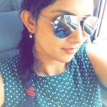 Mahima Nambiar  , Kuttram 23 heroin (2)