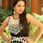 Mahima Nambiar  , Kuttram 23 heroin (21)