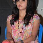 Mahima Nambiar  , Kuttram 23 heroin (22)