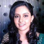 Mahima Nambiar  , Kuttram 23 heroin (24)