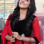 Mahima Nambiar  , Kuttram 23 heroin (3)