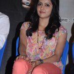 Mahima Nambiar  , Kuttram 23 heroin (4)